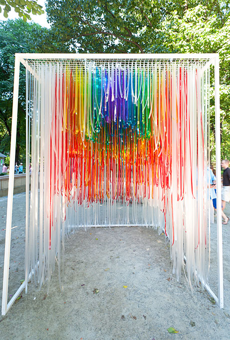 rainbow-wedding-style-ideas-color-scheme-006