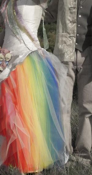 rainbowdress2