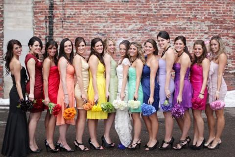 rainbowdress3