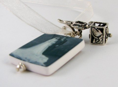 12 picture charm two