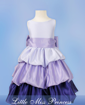 purpleflowergirl