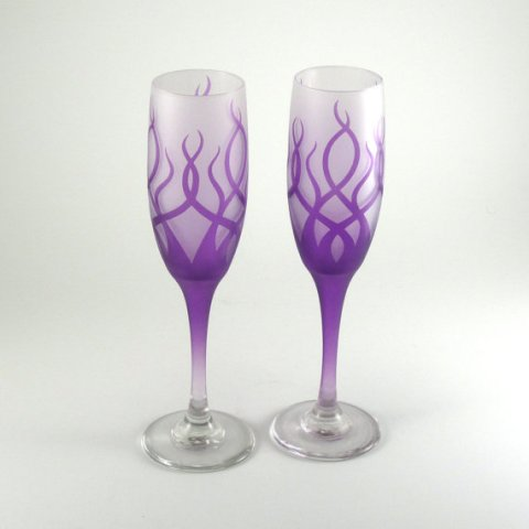 purpleflutes