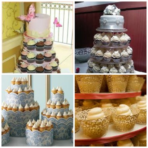 cupcakecollage 1