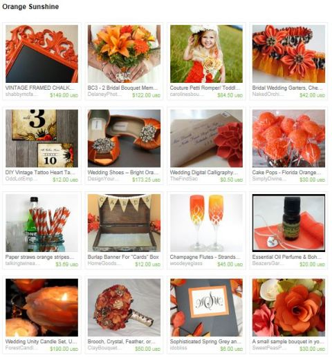 orangesunshine (2)
