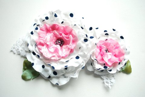 polkadotweddingaccessories