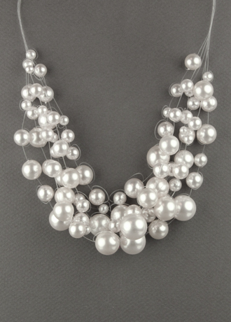 wedding necklace 3