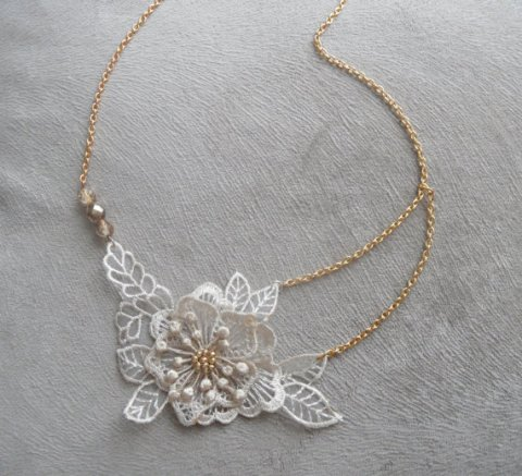 wedding necklace 4