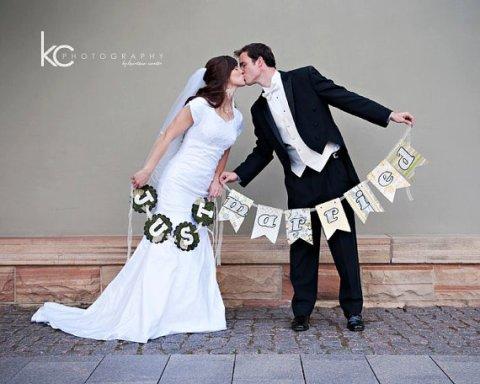 justmarriedbanner