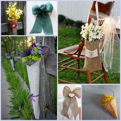 WE blog post photos3