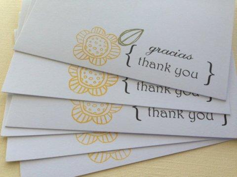 graciasthankyoucards