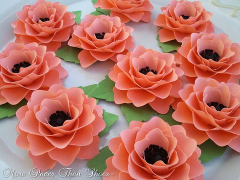 handmadepaperflowersweddingfavors