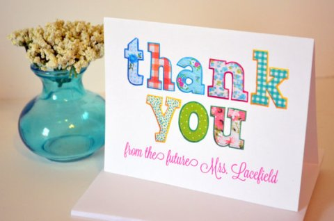 patchworkthankyoucards